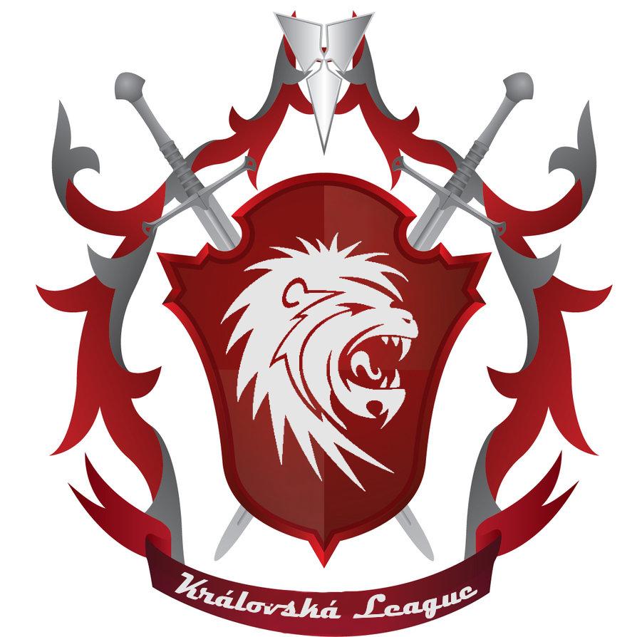 Královská League