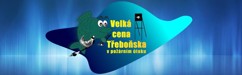 logo vct new