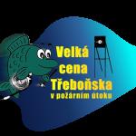 Logo VCT